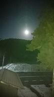 おとめ座満月.jpg