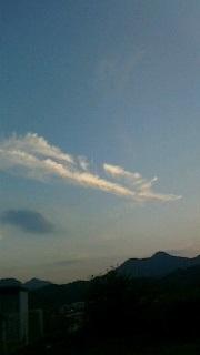 並ぶ雲.jpg