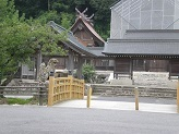 佐太神社.jpg