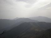 剣山から.jpg