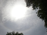 太陽の環.jpg