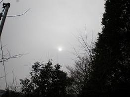 太陽80%.jpg
