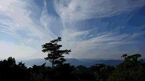 宮島弥山から.jpg
