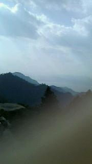 展望台の空.jpg