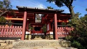 御山神社.jpg