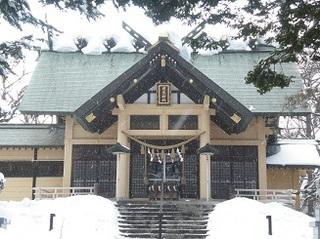月寒神社.jpg