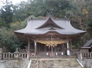 清神社1.jpg