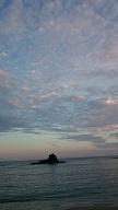渡島2.jpg