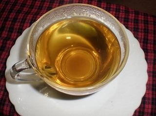 熊笹とヨモギのお茶.jpg