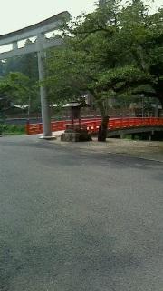 熊野大社赤い橋.jpg