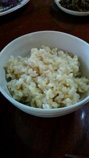 玄米ご飯.jpg