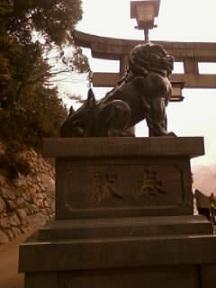 2厳島神社.jpg